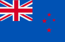 flag of nz